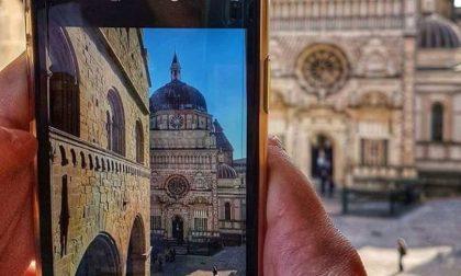 I dieci posti della nostra Bergamo perfetti per essere… instagrammati