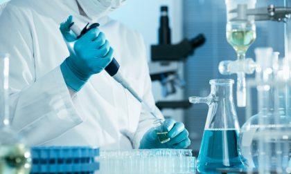 All'Istituto Mario Negri si studia un farmaco contro il Coronavirus. Presto la sperimentazione?