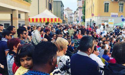 Che cosa fare stasera a Bergamo venerdì 19 luglio 2019