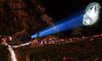 Il weekend nelle valli orobiche #117 Tutti gli eventi da non perdere