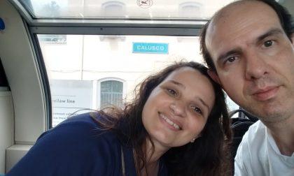 Il bisnonno ha origini bergamasche Brasiliana lo scopre con Facebook