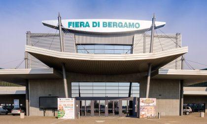 Fiera di Bergamo, sequestrato mezzo milione di euro all'ex direttore