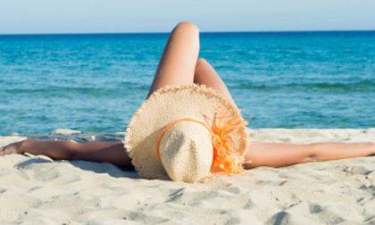 Dieci frasi in dialetto bergamasco su quando la moglie va in vacanza
