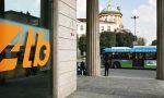 Atb e Teb lanciano la Carta della Mobilità 2020: guida aggiornata per viaggiare informati
