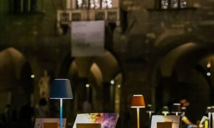 Cena o coktail (in Città Alta)? – Pablo Napoli