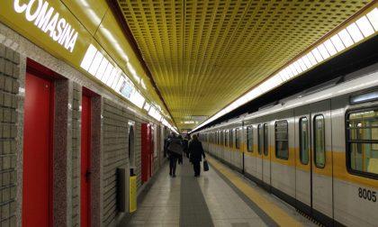Biglietti metrò, da oggi due euro (Ce ne sono anche gratis)