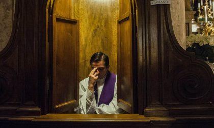Togliere il segreto confessionale?  Caro Cile, per la Chiesa è no