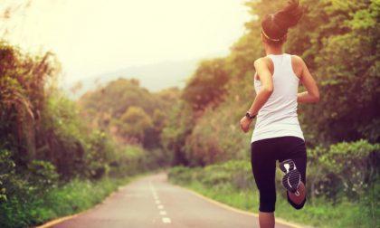 Che differenza c'è tra allenarsi di primo mattino oppure la sera?