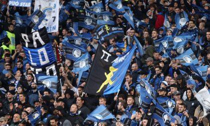 Il tabellone della Coppa Italia (non è andata benissimo)