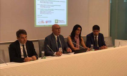 Il modello GreenFest adottato anche da Regione Lombardia