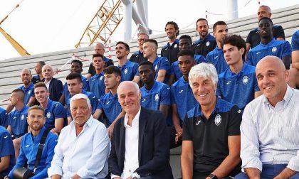 Grazie a Milan, Inter e a Milano Onoreremo la Scala del calcio