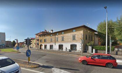 Notizie su Bergamo e provincia (15-20 luglio 2019)