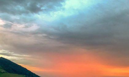 Il nostro pezzo di cielo (Colli San Fermo) – Marzia