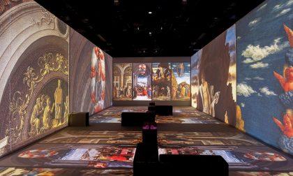 La notte del Mantegna: il saluto a un'opera diventata un simbolo