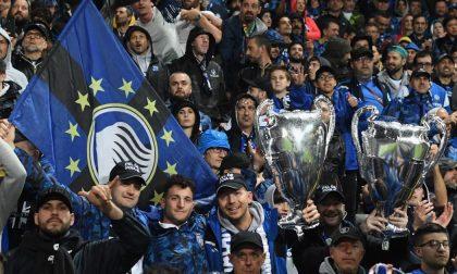 Milanisti non perdete la faccia Prestate San Siro all'Atalanta