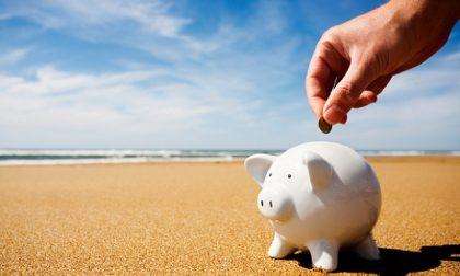 Vacanze, consigli di Adiconsum per risparmiare (il più possibile)