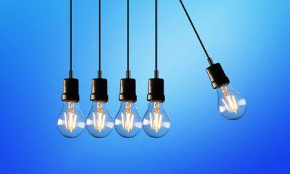 Energia green, consumi in aumento E sta crescendo anche il mercato