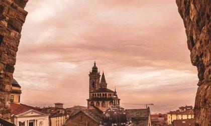 Bergamo Alta – Enrico Azzola