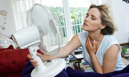 Il cafonometro del dannato caldo (non uscite nelle ore più calde!)