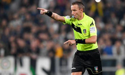 I consigli di lettura di Libri di Sport La regola 18 di Paolo Mazzoleni
