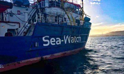 Cinque notizie che non lo erano Quante fake news sulla Sea Watch!