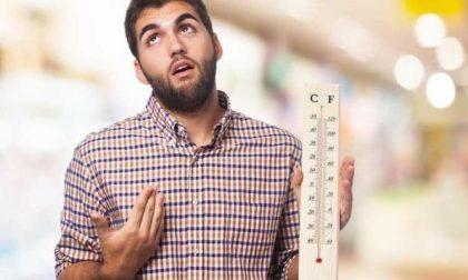 Come sfidare i disagi del caldo (anche per chi resta in città)