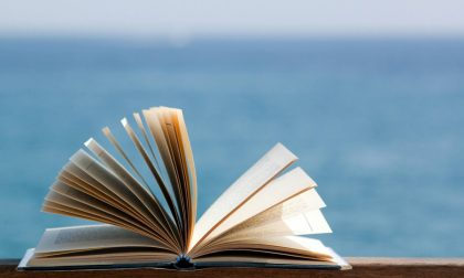 I consigli di lettura di Libri di Sport 10 libri di calcio da leggere in estate