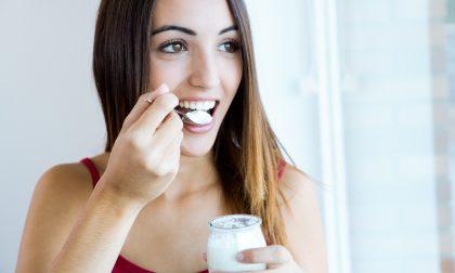 Ecco perché lo yogurt fa bene