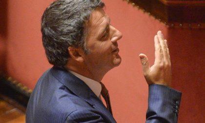 Da rottamatore a impantanatore Renzi è uscito dal cono d'ombra