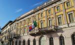L'Amministrazione Gori distribuisce 600mila euro a enti e associazione del territorio