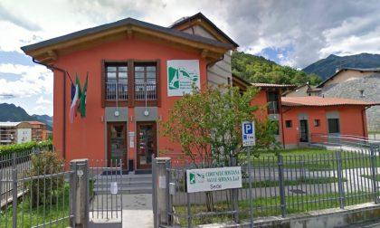 La pista ciclabile della Val Seriana riapre a ciclisti e pedoni (ma attenti alla distanza)