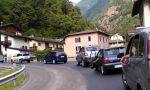Bergamasca, un milione di turisti ma nelle valli si finisce in coda