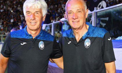 Un amore (quasi) eterno: Gasperini e l'Atalanta prolungano il contratto di un anno!