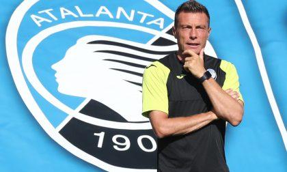 """Primavera, inizia la """"final-four"""" Scudetto: a Sassuolo si gioca Sampdoria-Atalanta (ore 18)"""