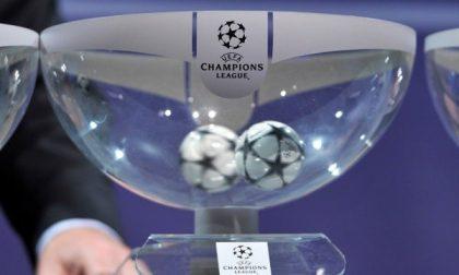 Dal 29 agosto 2019 al 29 agosto 2020, dai sorteggi alla finalissima. Finale di Champions a fine estate?