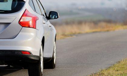 Acquistare un'auto usata: consigli per evitare le brutte sorprese