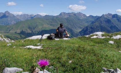 Il weekend nelle valli orobiche #121 Tutti gli eventi da non perdere