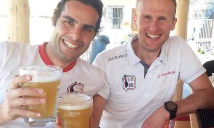 La Val Gandino va a tutta birra! Festival del Luppolo (ma non solo)
