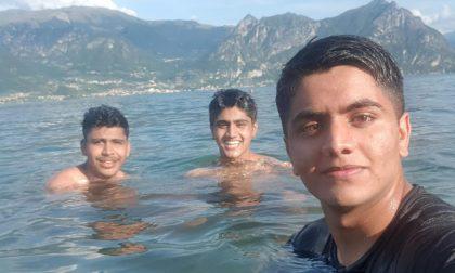 Che cosa è accaduto ai due fratelli annegati insieme nel Lago d'Iseo