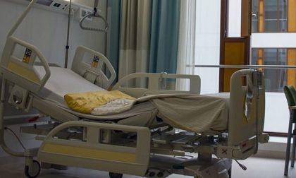 Muore dopo 31 anni di coma Accudito fino all'ultimo minuto