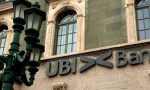 Ubi Banca, duemila dipendenti e 175 filiali in meno entro il 2022