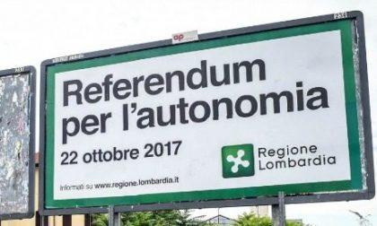 Ora ci governa il Sud, ma Bergamo non ci sta