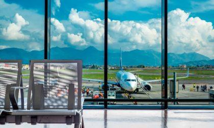 Ecco perché Milano vorrebbe prendersi il nostro aeroporto