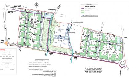 A Seriate ci sono 1.719 case vuote Serve davvero un nuovo quartiere?