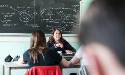 Sette cose che fan bella la scuola (ce le dice il provveditore Graziani)