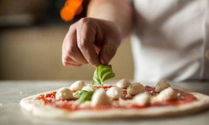 Gustosa novità: il Pizza Festival Che sbarca (e sforna) al Goisis
