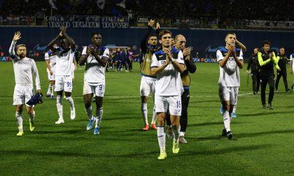 Che cosa hanno detto i giornalisti dopo la sconfitta per 4-0 a Zagabria