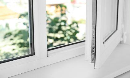 Serramenti e infissi, tutti i segreti per una casa davvero calda e sicura