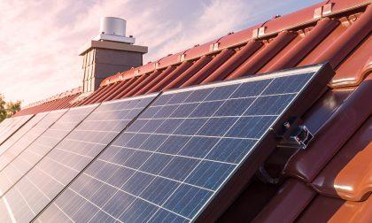 Il fotovoltaico e i pannelli solari Scelta responsabile e conveniente