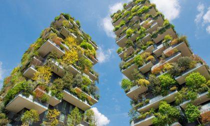 Appartamenti in vendita a Milano Come trovare i più interessanti